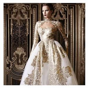 victorian era wedding dresses With victorian era wedding dresses