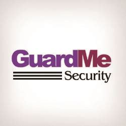 guard  security reviews home security companies