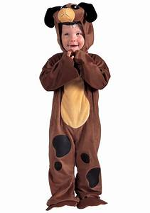 Dog Costumes For Kids – Festival Collections