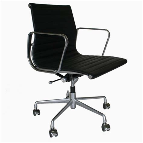 Office Chairs In Bulk by Bulk Office Chairs Wholesale Bulk Office Chairs