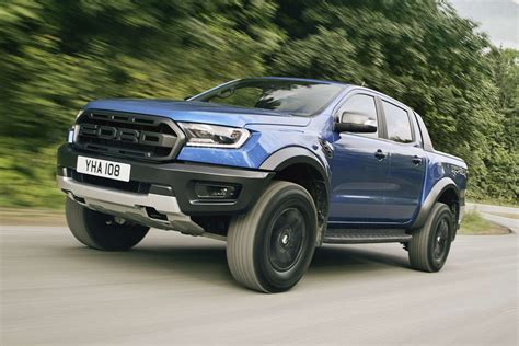 ford up raptor tarifs du up ford ranger raptor 2018