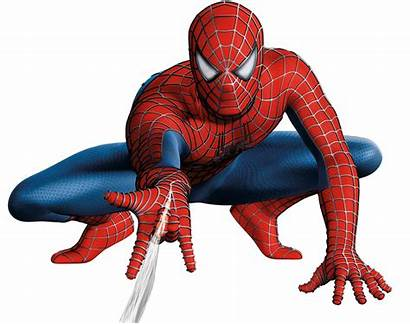 Superhero Birthday Printables Spiderman Parties