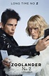New ZOOLANDER 2 Trailer and Posters | The Entertainment Factor
