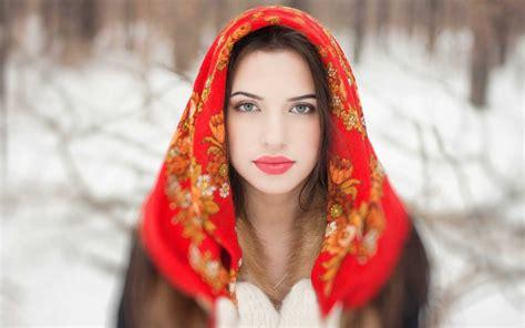 hijab ideas  modern muslim women