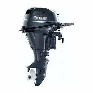 Yamaha Outboard 99n 15n Workshop Service Repair Manual 1