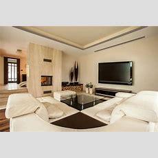 28 Elegant Living Room Designs (pictures