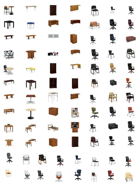 Coolest Office Furniture Types 13 In Perfect Small Home