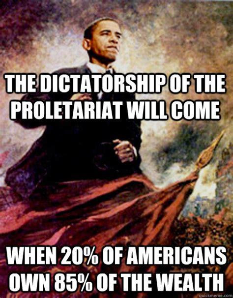 Marxist Memes - marxist obama memes quickmeme