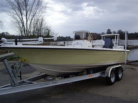Boats For Sale Charleston Sc by Key West Boats For Sale In Charleston Sc Used Boats On