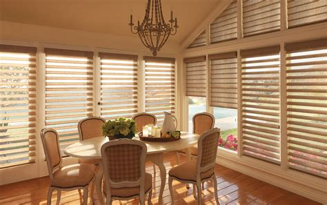 Blinds And Window Treatments by Why Choose Douglas Best Window Coverings In Novi