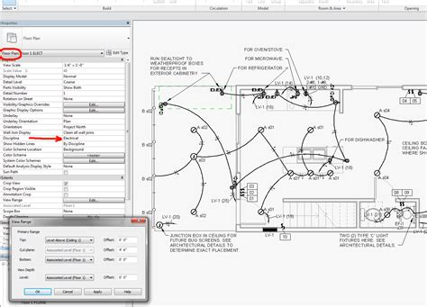 solved electrical plan autodesk community