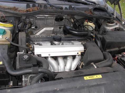 sell   volvo  turbo wagon  door