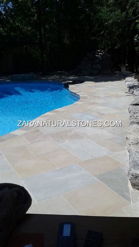 Lavender Patio Stones Toronto Vaughan Kleinburg King. Garden Patio Plants. Paving Slab Grout Mix. Nash Patio And Garden El Paso Tx. Landscape Patio Furniture. Pavers For Outdoor Patio. What Is Pointing Patio. Discount Patio Furniture Birmingham Al. Patio Furniture For The Beach
