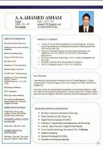 resume format free download 2015 srilanka company resume template