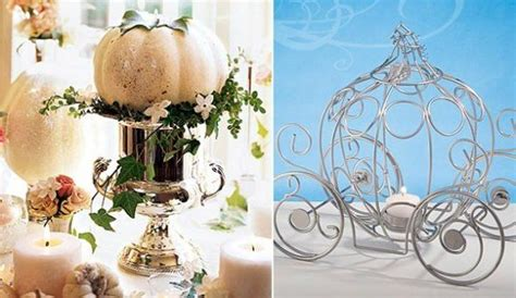 fairytale wedding centerpieces ideas wedding decor ideas