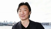 Chen Shi-Zheng unveils his vision for Opera on the Harbour ...