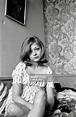 Patti D'Arbanville (With images)   Patti d'arbanville ...