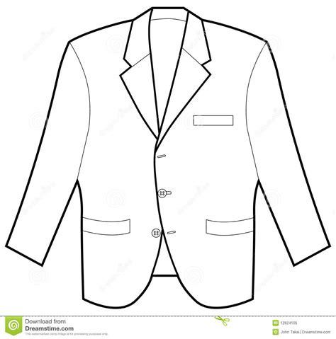 winter coat clipart black and white clip black and white coat clipart clipart suggest