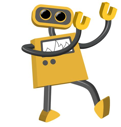 animated gifs clipart robot 78 happy animated gif robot tim