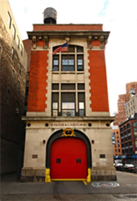 Ghostbusters Firehouse For Sale: How Much Is It Worth