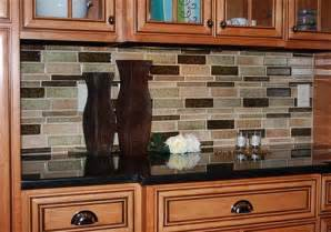 pic of kitchen backsplash 35 best maniscalco tile images on waterfall 4169