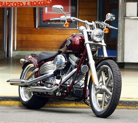 Tiger Modifikasi Drag by Honda Tiger Modifikasi Harley Davidson Thecitycyclist