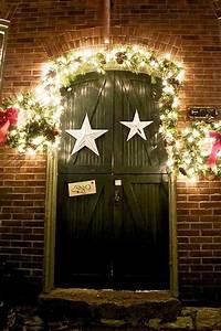 Bed Decoration Lights 25 Christmas Lights Decoration For Front Yards