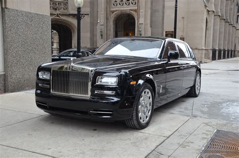 roll royce phantom 2017 2017 rolls royce phantom auto list cars auto list cars