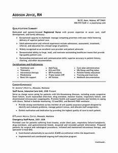 Examples of good resumes 2016 recentresumescom for Create new resume online