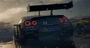 Forza Motorsport 7 Pc Download : the forza 7 pc pre load is an utter mess update vg247 ~ Jslefanu.com Haus und Dekorationen