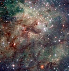 Tarantula Nebula Archives - Bad Astronomy : Bad Astronomy