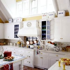 images  navy yellow   kitchen