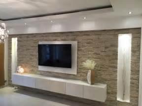 steinwand wohnzimmer mnchen 2 best 25 steinwand wohnzimmer ideas on steinwand innen tv wand beleuchtung and
