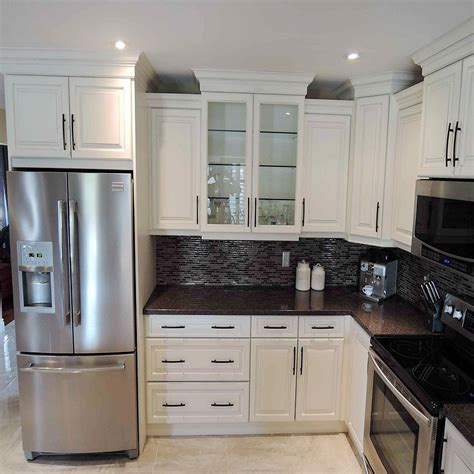Wooden Kitchen Cabinets Wholesale by Wholesale Kitchen Cabinet Buy Best Kitchen