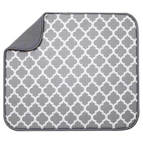 oxo sink mat bed bath beyond 100 oxo sink mat mold sink accessories kitchen