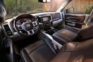 dodge ram dually mega cab 2016 ram 3500 mega cab 2016 2017 truck