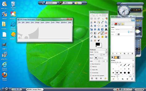 Five Replacements For The Windows 7 Desktop