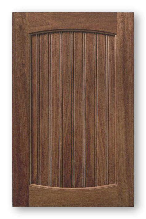 beadboard kitchen cabinet doors beadboard cabinet doors as low as 11 99 4374