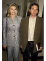 Who is Mariel Hemingway Dating? | Relationships Boyfriend ...