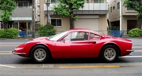 For ferrari it was becoming imperative to increase sales and reduce production costs. 1967 Ferrari 206 'Dino' | Ferrari, Ferrari for sale ...