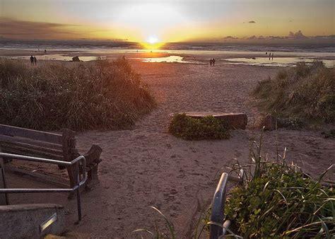 villa manzanita manzanita oregon beachcombers nw