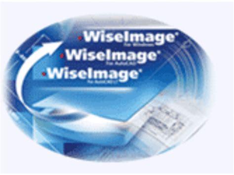 logiciel bureau logiciel bureau d 39 etude contact diatrace