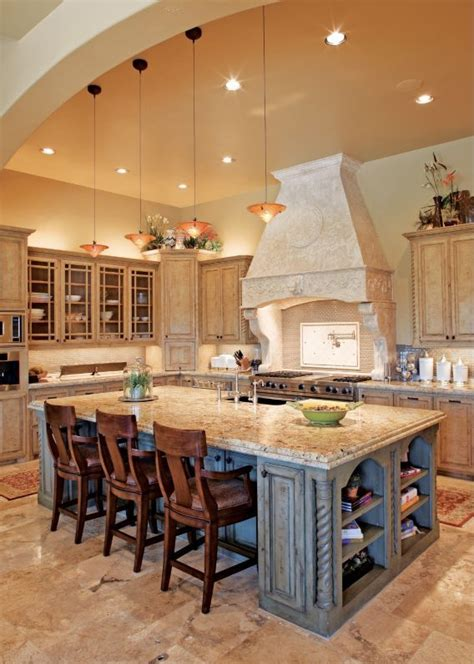 european country kitchens 109 best images about country kitchen on 3607