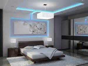 schlafzimmer neu gestalten zimmerdecken neu gestalten 49 unikale ideen
