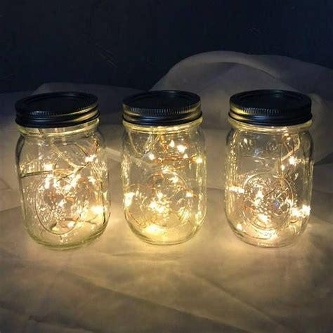 wedding lights sale 20 off wedding centerpiece