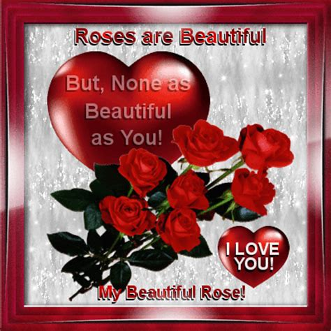 beautiful rose rose day ecards greeting cards