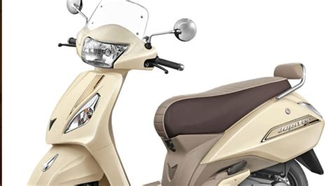 Tvs Classic Wallpaper by New Tvs Jupiter Classic Edition Launched