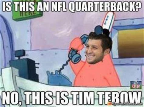 Tim Tebow Memes - image gallery tebow meme