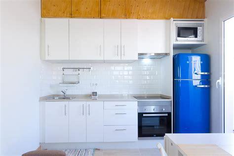 Appartamenti Barceloneta by Appartamento In Affitto Barcelona Ciutat Vella Escuder