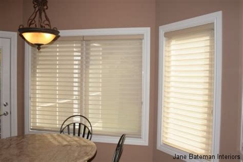 duette shades by kirsch jane batemanspecials jane bateman shutters blinds shades